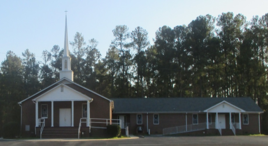 http://srsbaptistassociation.org/wp-content/uploads/2017/02/Cedar-Springs-Baptist-Church-1.jpg