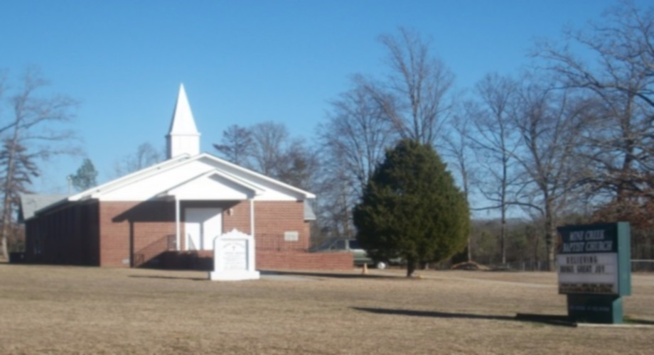 http://srsbaptistassociation.org/wp-content/uploads/2017/02/Mine-Creek-Baptist-Church-2.jpg